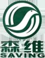 江苏森维电子有限公司