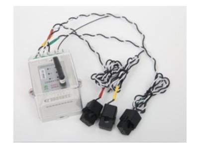 分表计电终端(4G)