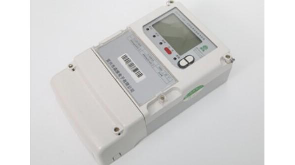三相三线智能电表与三相四线智能电表区别介绍