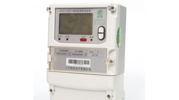 安装中央空调需要使用单相还是三相智能电表,如何选择智能电表?