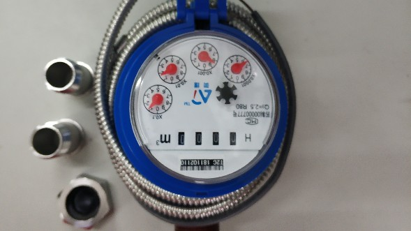森维电子为您介绍三相智能电能表