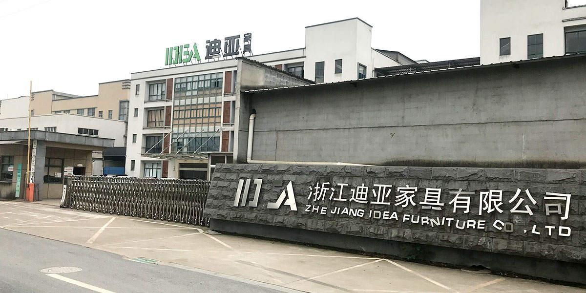 江苏森维电子安全用电监控系统案例详情