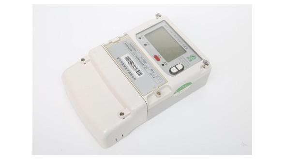 智能电表怎么设置电价?