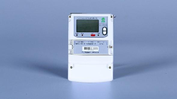 智能电表的功能检测-电能计量及最大需量功能