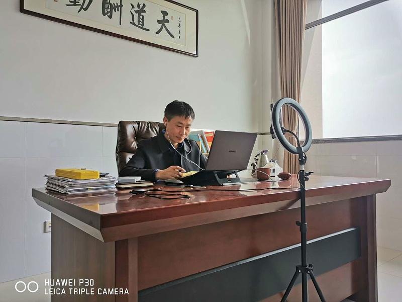 江苏森维总经理(1)